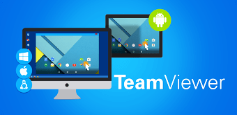 TeamViewer 13 Crack + License Code Free Download