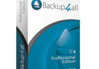 Backup4all Professional 7 Crack & Serial Key Download