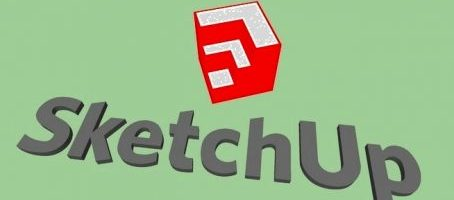 Google SketchUp Pro 2018 Crack License Key Is Here [Latest]