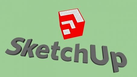 Google SketchUp Pro 2018 Crack & License Key Is Here [Latest]