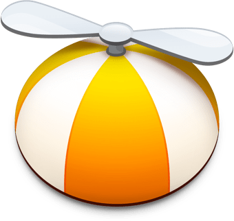 Little Snitch 4.3.2 Build 5403 Crack With License Key + Keygen