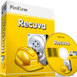 Recuva PRO 1.53 Crack + License Key Free Download
