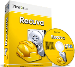 Recuva PRO 1.53 Crack + License Key Free Download 2020