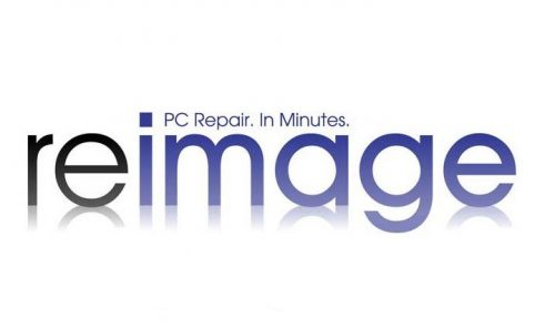 Reimage PC Repair 2018 License Key + Crack Free Download