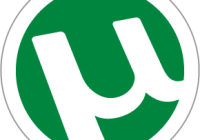 uTorrent Pro 3.5.3 Crack Full Version Free Download [Latest]