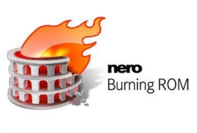 Nero Burning ROM 2019 Crack Plus Serial Key Free Download