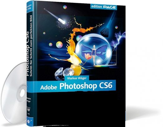 Adobe Photoshop CS6 Serial Number Crack Free Download