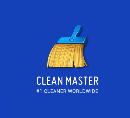 clean master apk full