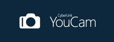 CyberLink YouCam 9.0.1029.0 Crack Deluxe Serial Key 2020
