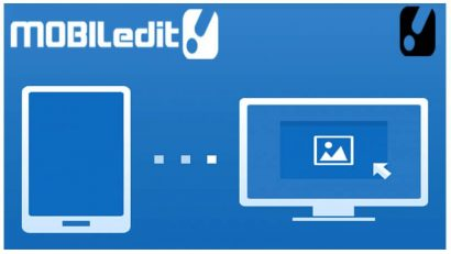 MOBILedit 9.3 Crack With Activation Key Generator Download