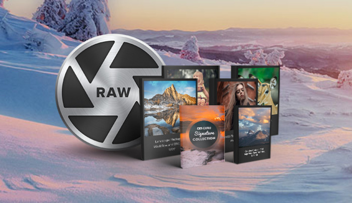 ON1 Photo RAW 2018 Crack Incl Serial Key Free Download