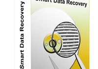 Smart Data Recovery Crack with License Key Free Download