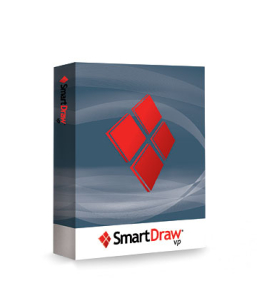 smartdraw 2017 crack with serial key free download - Free Smartdraw Download