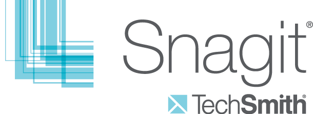 SnagIt 18 Crack With Serial Key 100% Working 2018