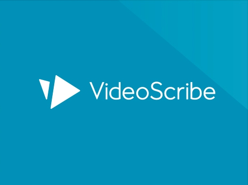Sparkol VideoScribe 3.1.0 Crack PRO Account Free Download