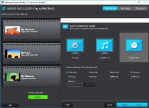 Ashampoo Burning Studio 21.6.0 Crack + Serial Key Download 2020