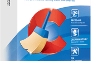 CCleaner Professional 5.37 Crack With Serial Key Free Download