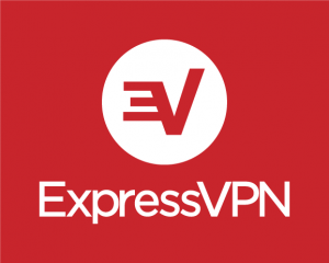 Express VPN 2019 Crack With Serial Key Free Download [Lifetime]