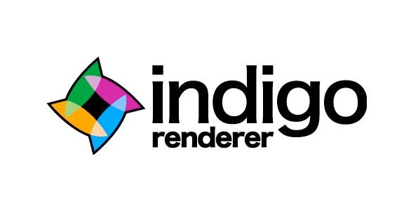 Indigo Renderer 4.4.8 Crack With License Key Download