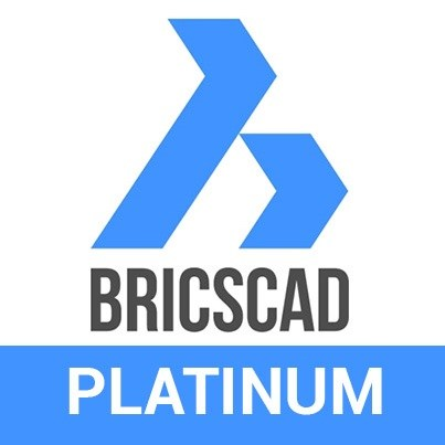 BricsCad 19.2.14.2 Crack [Win + Mac] Platinum Free Download