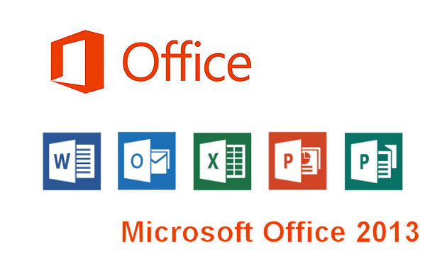 Microsoft Office 2013 Product Key Generator + Crack ISO Full Version