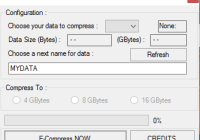 SData Tool Free Download for PC