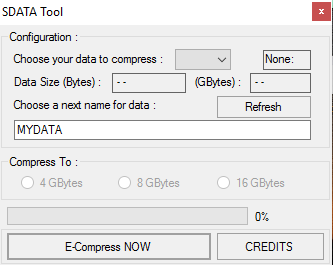 SData Tool Free Download for PC latest version 2020