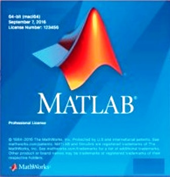 MatLab R2020a Crack + License Key Free Download [Latest]