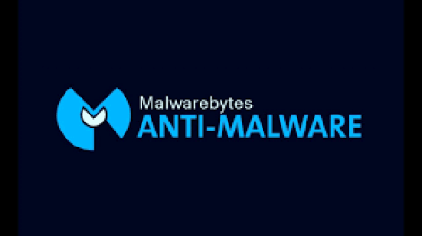 Malwarebytes 3.8 Crack plus Serial Key Free Download 2019