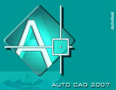 AutoCAD 20017 Crack With License Key Free Download