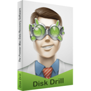 Disk Drill Crack Plus License Key Free Download 2019