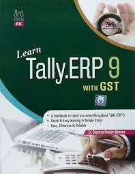 Tally ERP 9 Crack Release 6.5.2 + Keygen With Free Download 2019