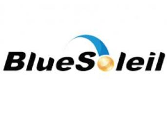 BlueSoleil 10.0.498.0 Crack 2020 Plus Product Key Free Download