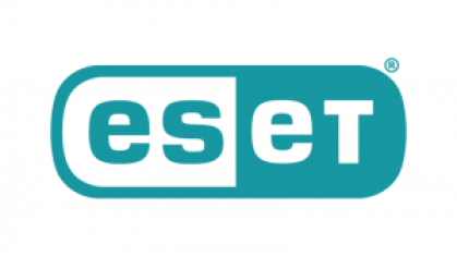 ESET Mobile Security 6.0.10.0 Crack with License Key Premium 2020