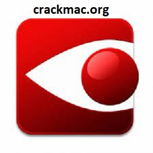 Abbyy FineReader 15.2.118 Crack + Product Key Free Download 2021