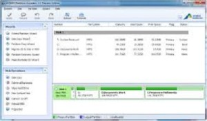 AOMEI Partition Assistant 9.4 Crack + Activation Code Free Download 2021