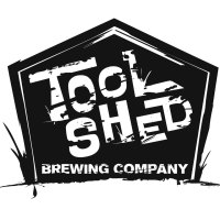 Toolshed Brewing Company Tour, Info and Pictures! (2015)