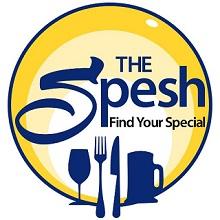 The Spesh YYC