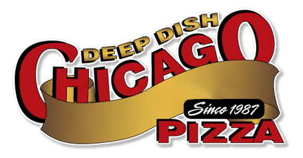 Edited Chicago Deep Dish Pizza Fake