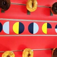 New in Calgary: Hoopla Donuts! By Phil & Sebastian