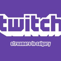 Twitch Calgary Streamers List