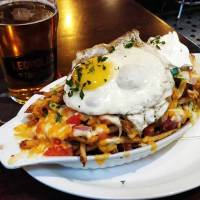 The Ultimate Guide To Brunch in Calgary (2019)
