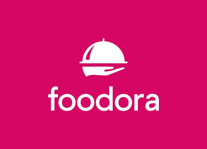 Food delivery services Calgary Food ora