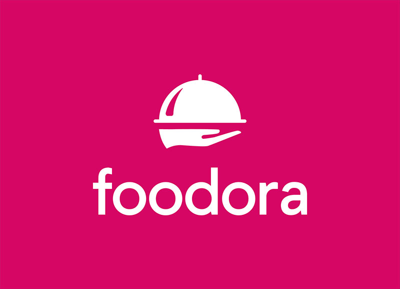 Food delivery services Calgary Food ora