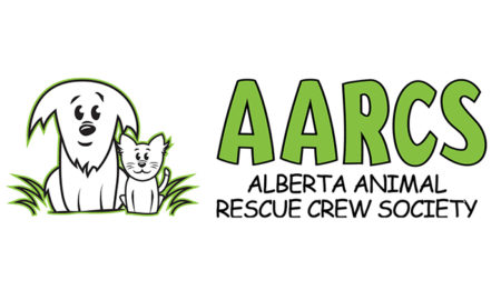 AARCS Amazon Wishlist