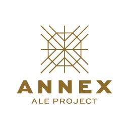 Annex Ale Project logo