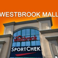 Westbrook Mall Makes Living In Downtown Calgary Easy