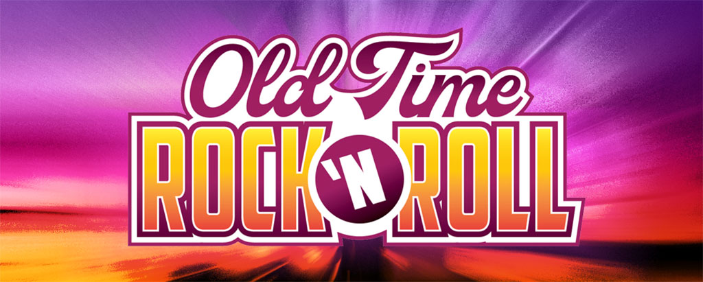 Things To do in Calgary for New Years Eve 2020 Old Time Rock n Roll