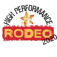 One Yellow Rabbit's High Performance Rodeo, Calgary's International Festival of the Arts (2020)