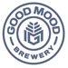 Good Mood Brewery In Calgary, Alberta, Canada